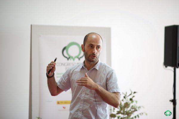Javier Blanco Martínez, Departamento de Ingeniería de Tecnosylva