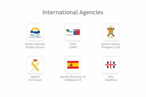 intnational_agencies1