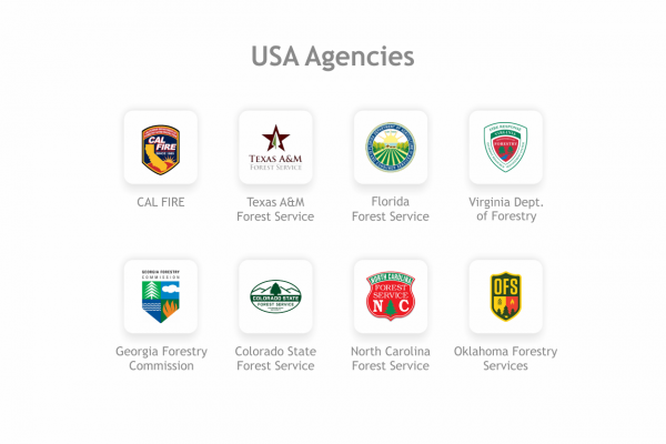 usa_agencies11