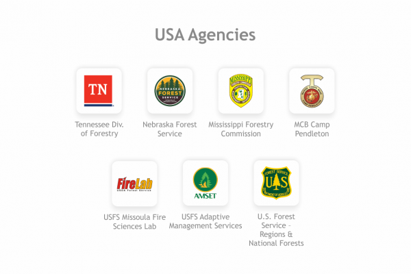 usa_agencies12